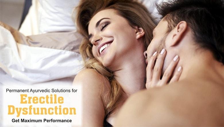 Best Sexologist in India | slider 1