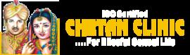 chetan-clinic